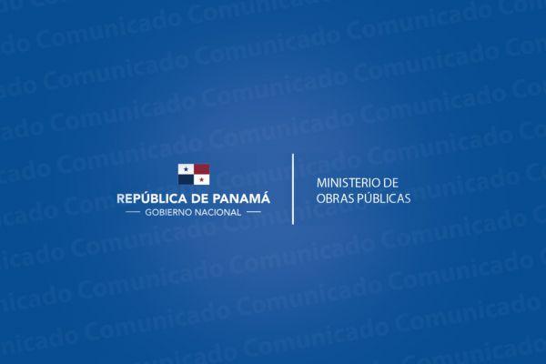 logo-para-comunicadoA0DE0BE5-9126-CEDB-2A25-1F2B7BD0821C.jpg